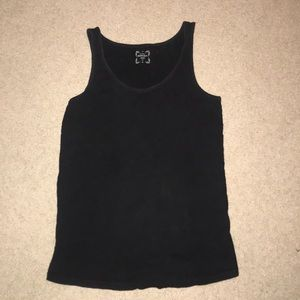 Old Navy Tops - Old Navy Maternity Tank Tops Bundle LOT Large Set